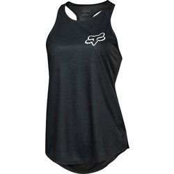 Fox Racing Women's Indicator Tank