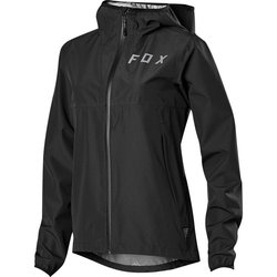Fox Racing Womens Ranger 2.5L Water Jacket