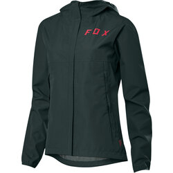 Fox Racing Women's Ranger 2.5L Water Jacket