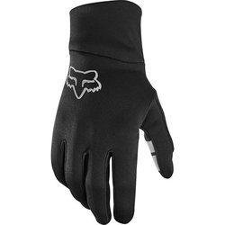 Fox Racing Womens Ranger Fire Glove