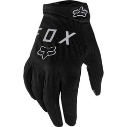 Fox Racing Ranger Gel Glove - Women's