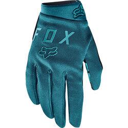 Fox Racing Women's Ranger Gel Glove