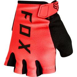 Fox Racing Women's Ranger Gel Half Finger Glove