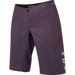 Fox Racing Women's Ranger Shorts