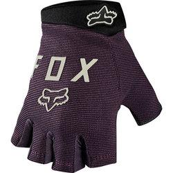 Fox Racing Womens Ranger Short Gel Glove