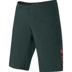 Fox Racing Women's Ranger Short W/ Liner