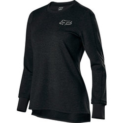 Fox Racing Womens Ranger Thermo Jersey
