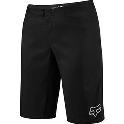 Fox Racing Womens Ranger WR Short