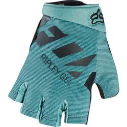 Fox Womens Ripley Gel Short Gloves
