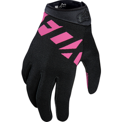Fox Racing Women's Ripley Gloves