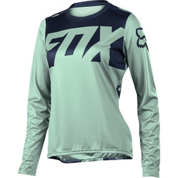 Fox Racing Women's Ripley Long Sleeve Jersey
