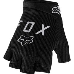 Fox Racing Women's Short Finger Ranger Gel Glove