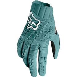Fox Racing Women's Sidewinder Gloves
