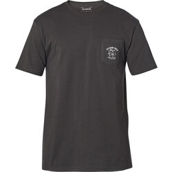 Fox Racing Wrenched Pocket Premium Tee