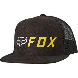 Fox Racing Youth Apex Snapback Hat