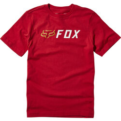 Fox Racing Youth Apex Tee
