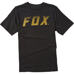 Fox Racing Youth Catalyst Tee