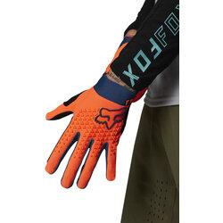 Fox Racing Youth Defend Glove