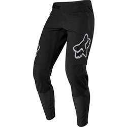 Fox Racing Youth Defend Pant