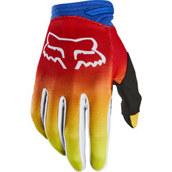 Fox Racing Youth Dirtpaw Fyce Glove