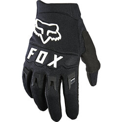 Fox Racing Youth Dirtpaw Glove