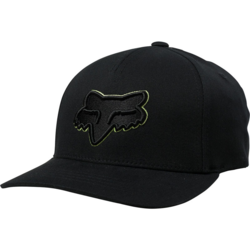 Fox Racing Youth Epicycle 110 Snapback