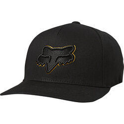 Fox Racing Youth Epicycle 110 Snapback Hat