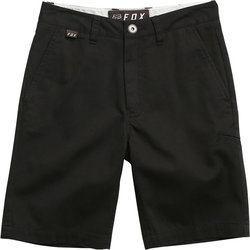 Fox Racing Youth Essex Short