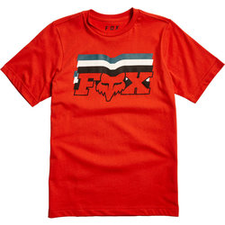 Fox Racing Youth Far Out Basic Tee