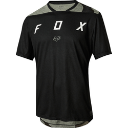 Fox Racing Youth Indicator Jersey