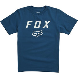 Fox Racing Youth Legacy Moth Basic Tee