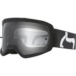 Fox Racing Youth Main PC Prix Goggle