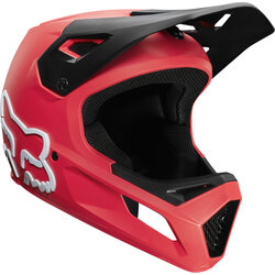 Fox Racing Youth Rampage Helmet