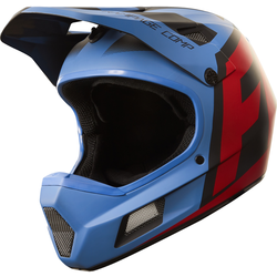 Fox Racing Rampage Comp Creo Helmet