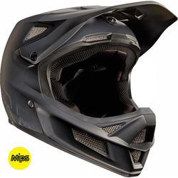 Fox Rampage Pro Carbon MIPS Helmet