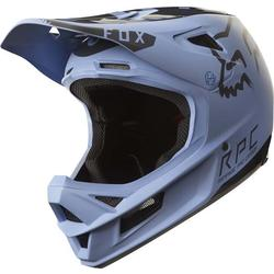 Fox Racing Rampage Pro Carbon Moth Helmet