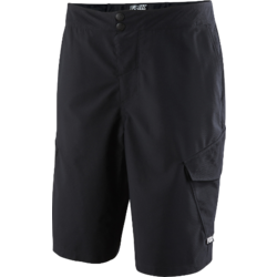 Fox Racing Ranger Cargo 12-inch Shorts