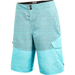 Fox Racing Ranger Cargo Print Shorts