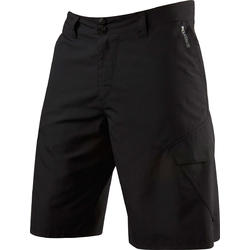 Fox Racing Ranger Cargo Shorts (10-inch inseam)