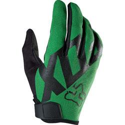 Fox Racing Ranger Gloves