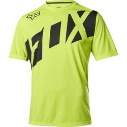 Fox Racing Ranger Jersey