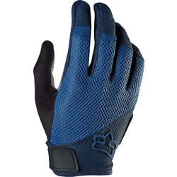 Fox Racing Reflex Gel Gloves