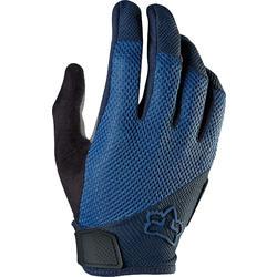 Fox Racing Reflex Gel Gloves
