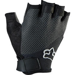 Fox Racing Reflex Gel Short Finger Gloves