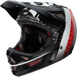 Fox Racing Rampage Pro Carbon Kroma MIPS Helmet