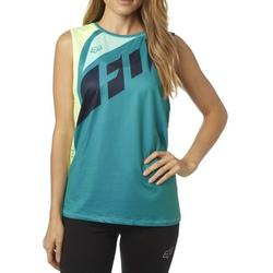 Fox Racing Seca Muscle Tank