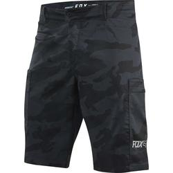 Fox Racing Sergeant Camo Short