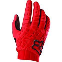 Fox Racing Sidewinder Gloves