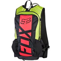 Fox Racing Small Camber Race Pack