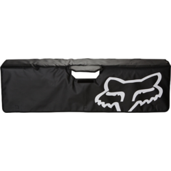 Fox Small Tailgate Cover